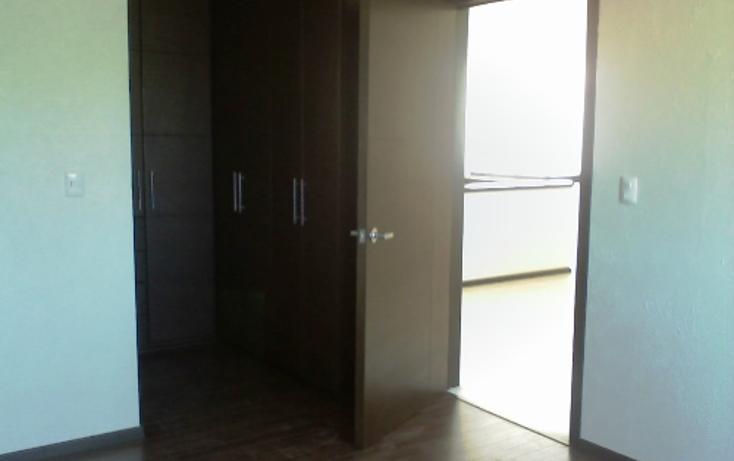 Foto de casa en venta en  , san diego, san pedro cholula, puebla, 1128083 No. 28