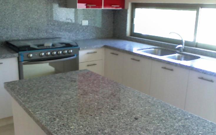 Foto de casa en venta en  , san diego, san pedro cholula, puebla, 1128083 No. 30