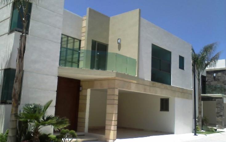 Foto de casa en venta en  , san diego, san pedro cholula, puebla, 1128083 No. 31