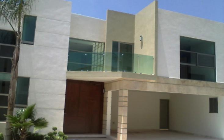 Foto de casa en venta en  , san diego, san pedro cholula, puebla, 1128083 No. 32