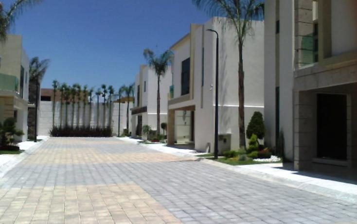 Foto de casa en venta en  , san diego, san pedro cholula, puebla, 1128083 No. 33