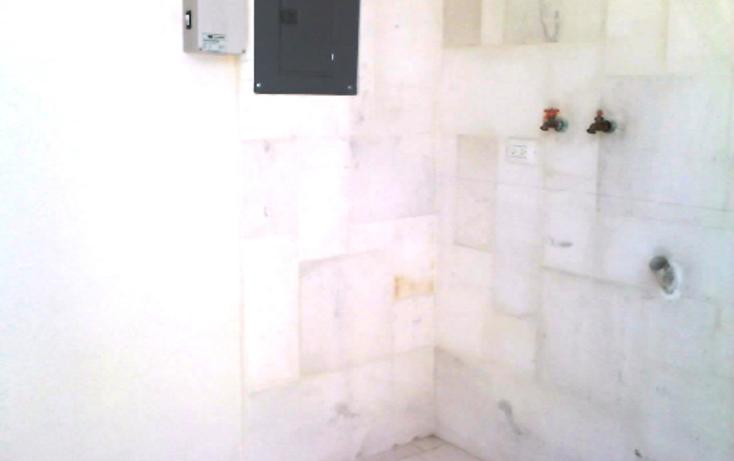 Foto de casa en venta en  , san diego, san pedro cholula, puebla, 1128083 No. 34