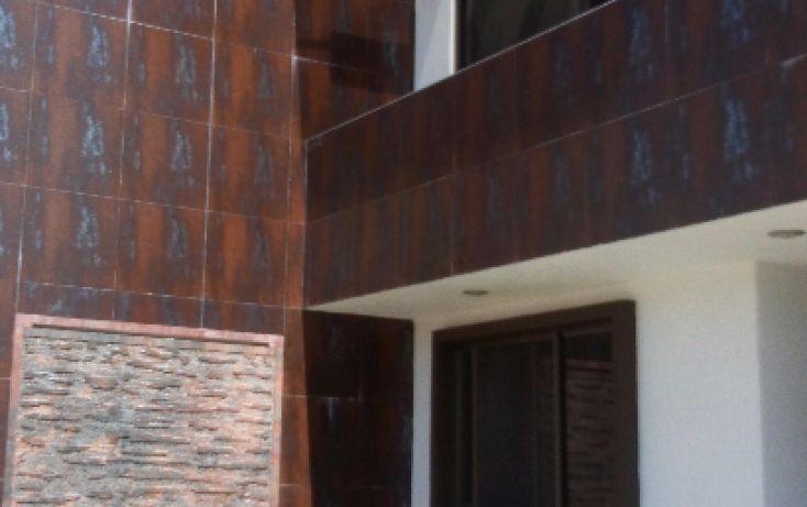 Foto de casa en condominio en venta en, san diego, san pedro cholula, puebla, 1284103 no 01