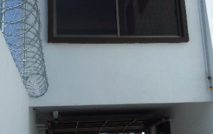 Foto de casa en condominio en venta en, san diego, san pedro cholula, puebla, 1284103 no 03