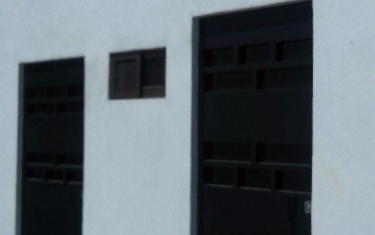 Foto de casa en condominio en venta en, san diego, san pedro cholula, puebla, 1284103 no 04