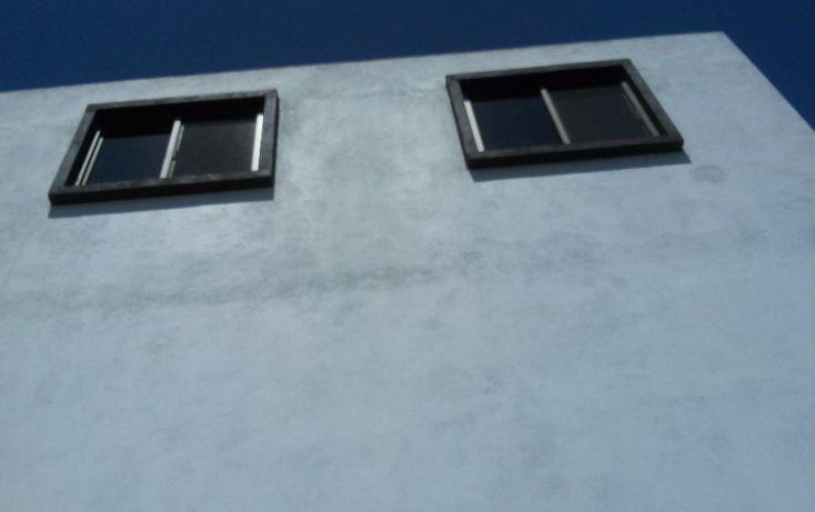 Foto de casa en condominio en venta en, san diego, san pedro cholula, puebla, 1284103 no 05