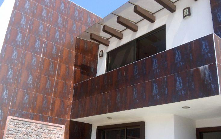 Foto de casa en condominio en venta en, san diego, san pedro cholula, puebla, 1284103 no 06