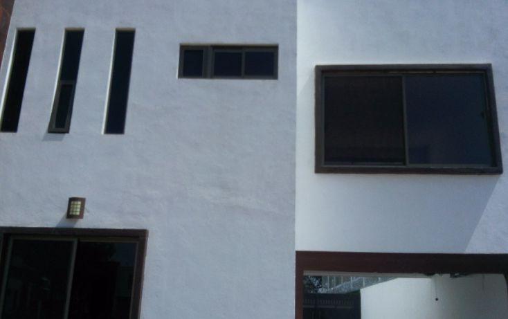 Foto de casa en condominio en venta en, san diego, san pedro cholula, puebla, 1284103 no 07
