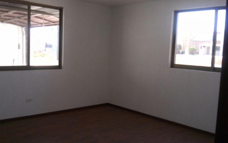 Foto de casa en condominio en venta en, san diego, san pedro cholula, puebla, 1284103 no 08