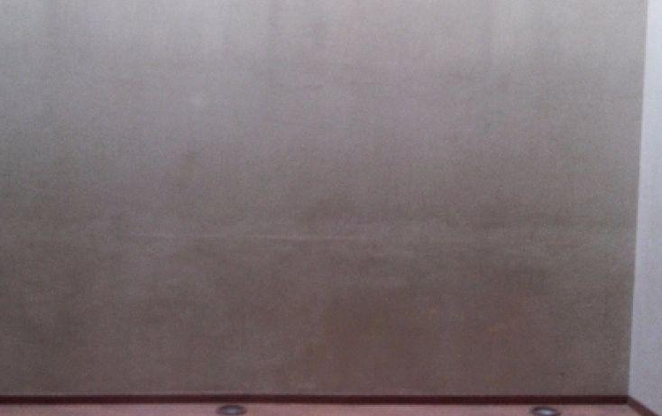 Foto de casa en condominio en venta en, san diego, san pedro cholula, puebla, 1284103 no 09