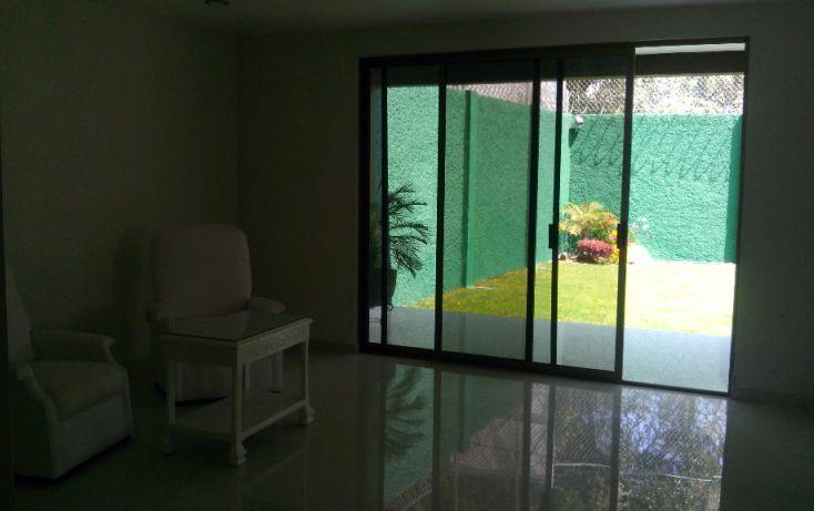 Foto de casa en condominio en venta en, san diego, san pedro cholula, puebla, 1284103 no 10