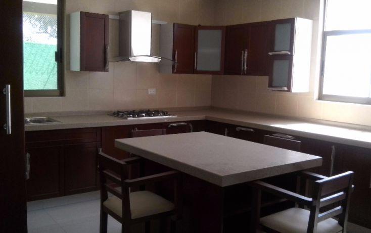 Foto de casa en condominio en venta en, san diego, san pedro cholula, puebla, 1284103 no 12