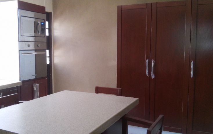 Foto de casa en condominio en venta en, san diego, san pedro cholula, puebla, 1284103 no 13