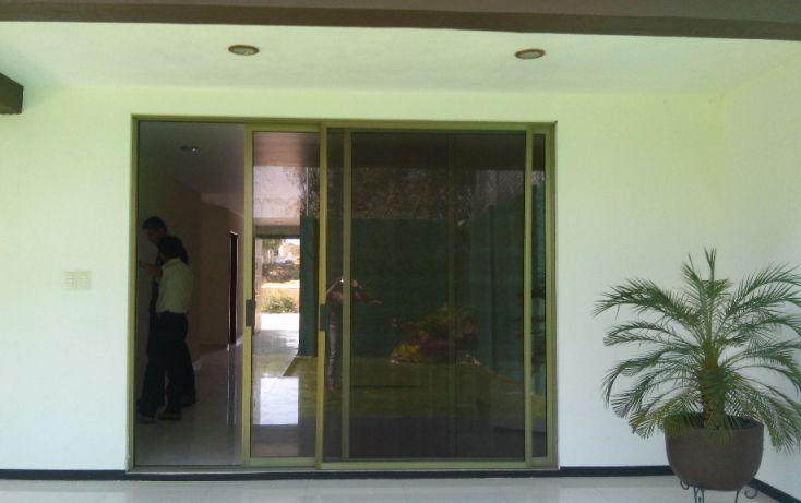 Foto de casa en condominio en venta en, san diego, san pedro cholula, puebla, 1284103 no 16