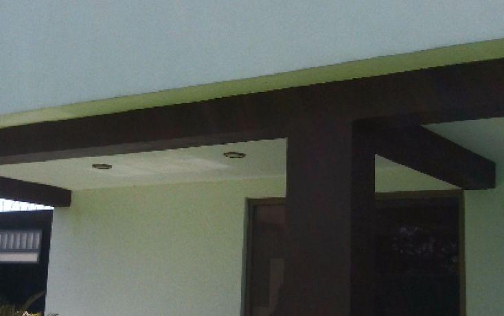 Foto de casa en condominio en venta en, san diego, san pedro cholula, puebla, 1284103 no 17