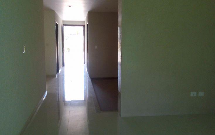Foto de casa en condominio en venta en, san diego, san pedro cholula, puebla, 1284103 no 18