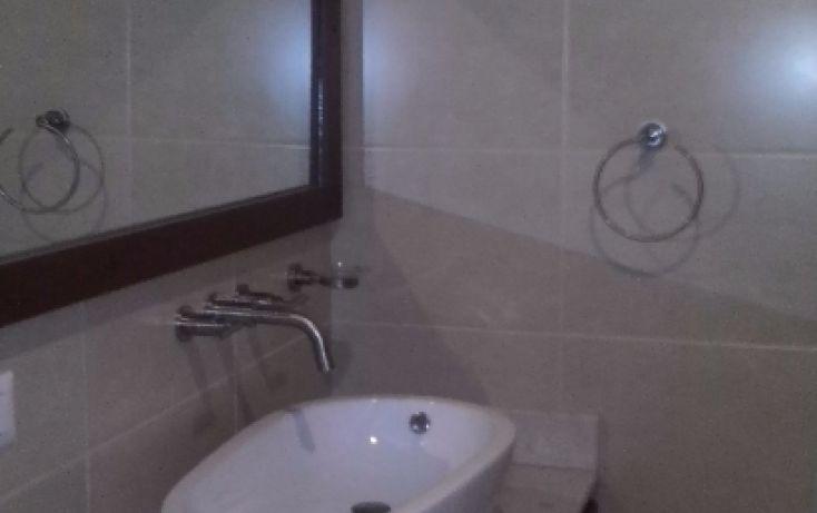 Foto de casa en condominio en venta en, san diego, san pedro cholula, puebla, 1284103 no 19
