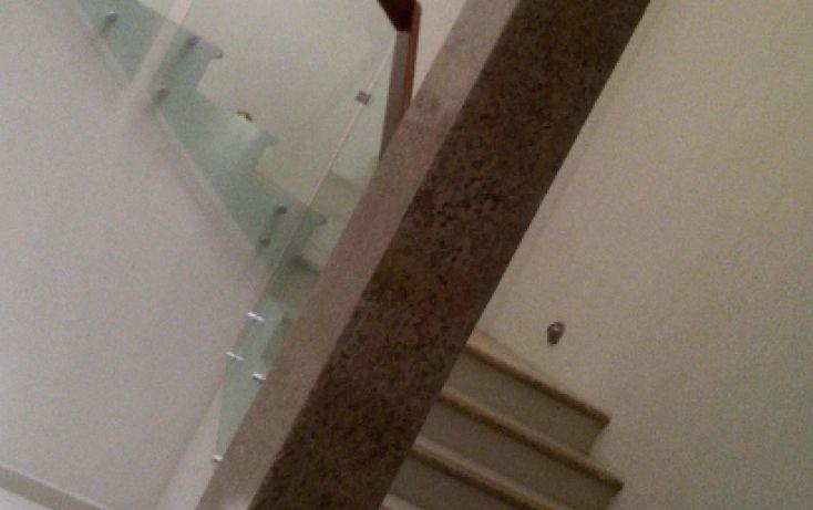Foto de casa en condominio en venta en, san diego, san pedro cholula, puebla, 1284103 no 22