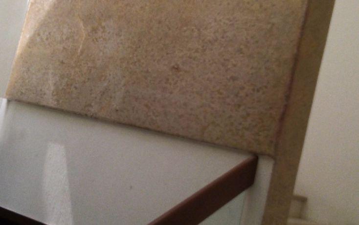 Foto de casa en condominio en venta en, san diego, san pedro cholula, puebla, 1284103 no 23