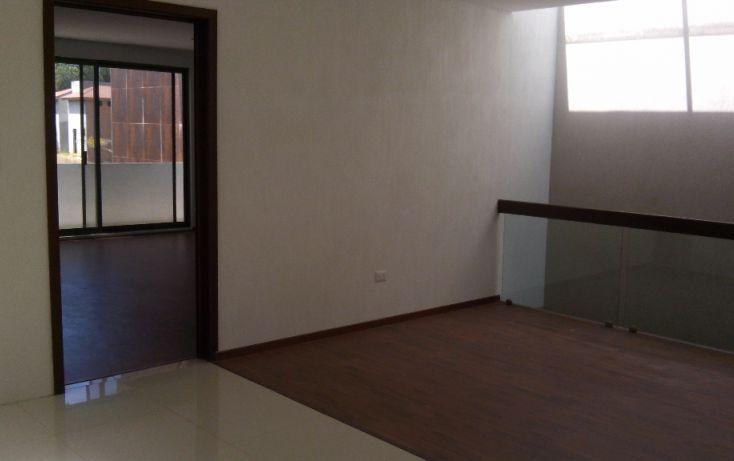 Foto de casa en condominio en venta en, san diego, san pedro cholula, puebla, 1284103 no 25