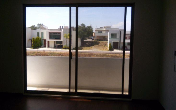 Foto de casa en condominio en venta en, san diego, san pedro cholula, puebla, 1284103 no 28