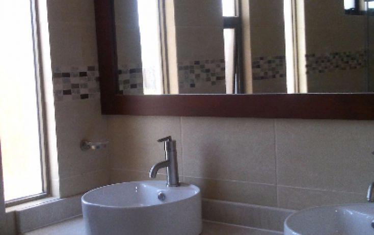 Foto de casa en condominio en venta en, san diego, san pedro cholula, puebla, 1284103 no 31