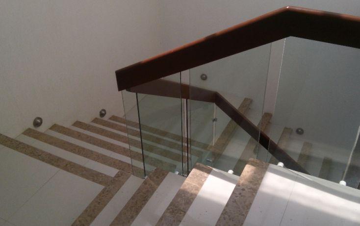 Foto de casa en condominio en venta en, san diego, san pedro cholula, puebla, 1284103 no 32