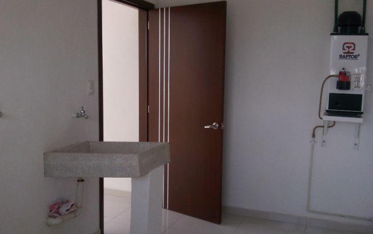Foto de casa en condominio en venta en, san diego, san pedro cholula, puebla, 1284103 no 33