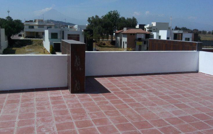 Foto de casa en condominio en venta en, san diego, san pedro cholula, puebla, 1284103 no 34