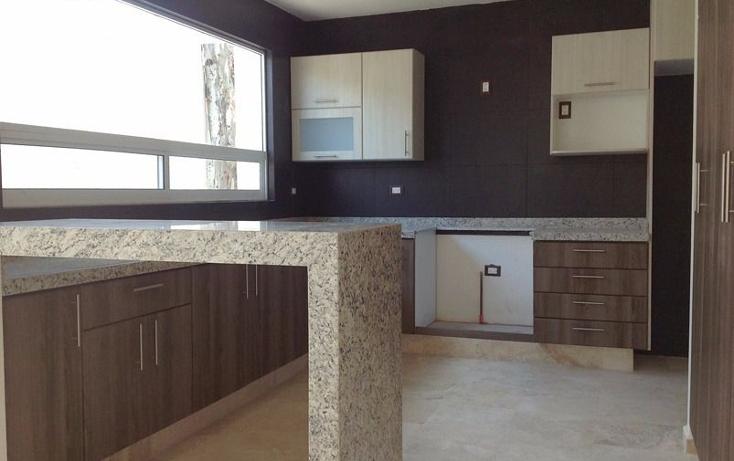 Foto de casa en venta en  , san diego, san pedro cholula, puebla, 1381171 No. 02