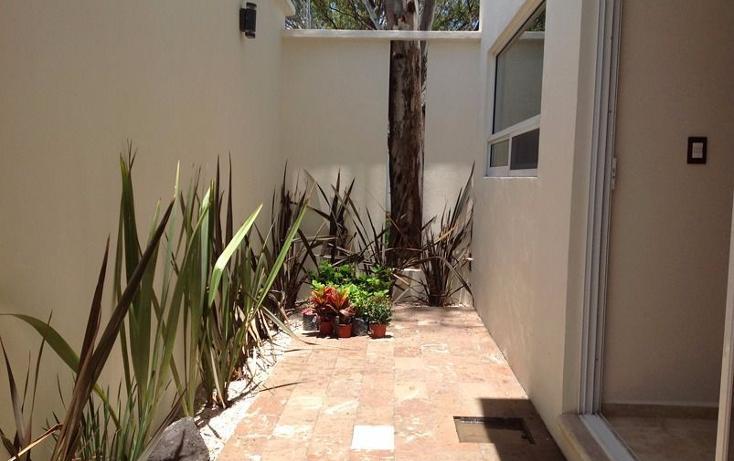 Foto de casa en venta en  , san diego, san pedro cholula, puebla, 1381171 No. 05