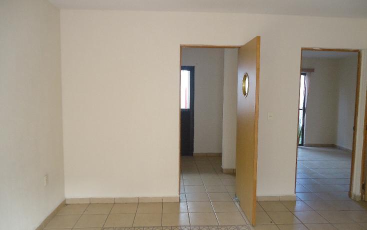 Foto de casa en renta en  , san diego, san pedro cholula, puebla, 1489219 No. 02