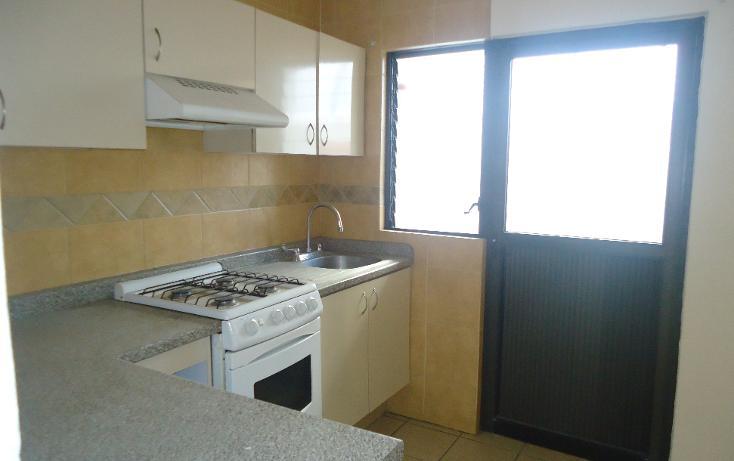 Foto de casa en renta en  , san diego, san pedro cholula, puebla, 1489219 No. 03