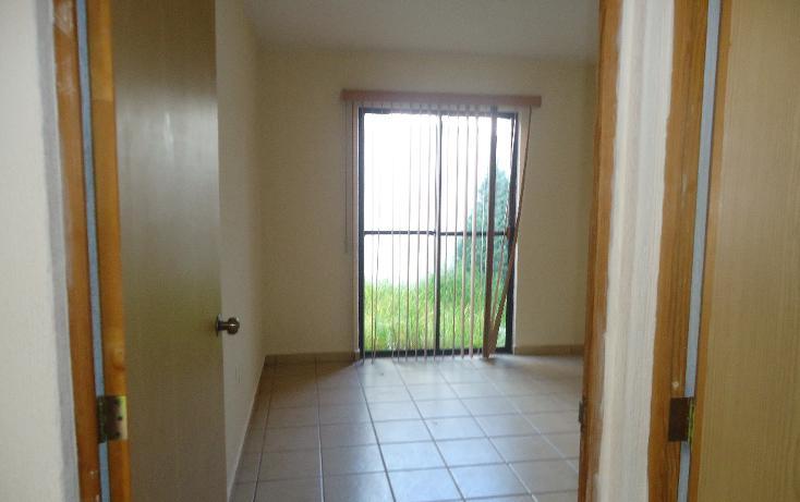 Foto de casa en renta en  , san diego, san pedro cholula, puebla, 1489219 No. 06
