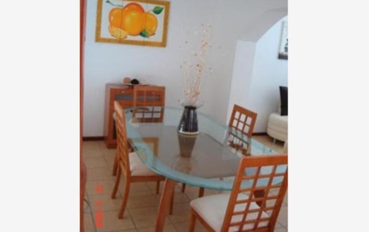 Foto de casa en renta en  , san diego, san pedro cholula, puebla, 1514000 No. 02