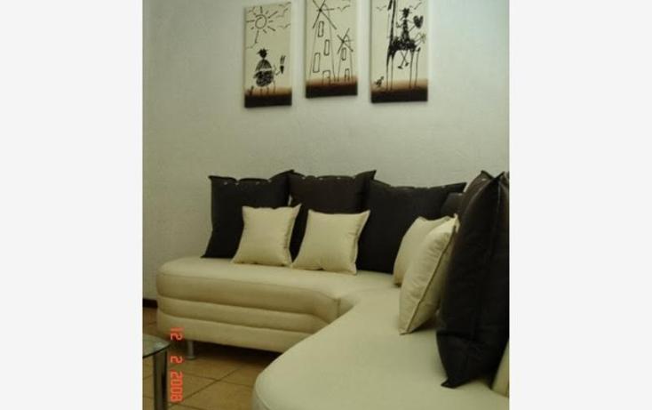 Foto de casa en renta en  , san diego, san pedro cholula, puebla, 1514000 No. 03