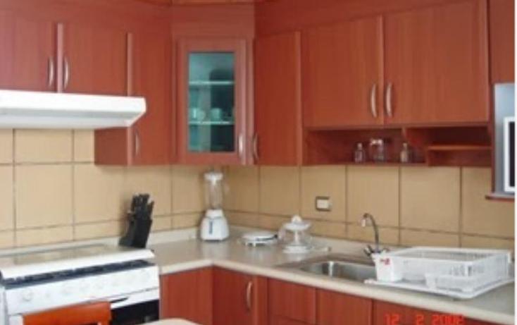 Foto de casa en renta en  , san diego, san pedro cholula, puebla, 1514000 No. 04