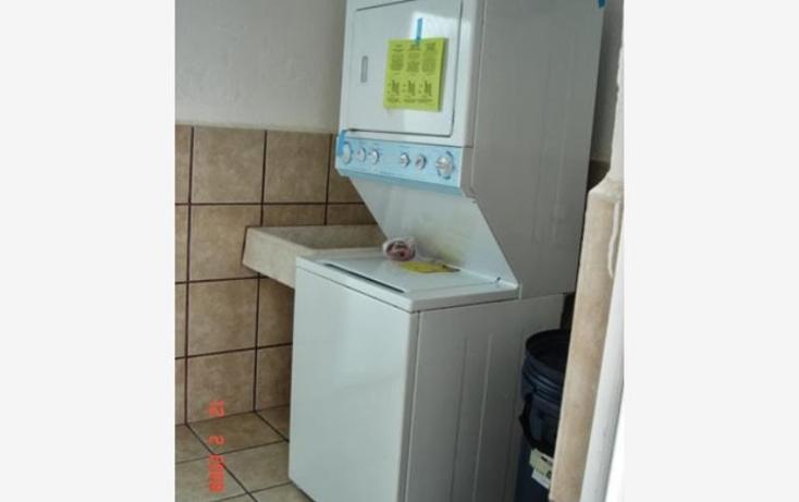 Foto de casa en renta en  , san diego, san pedro cholula, puebla, 1514000 No. 05