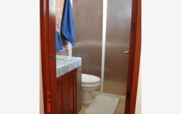 Foto de casa en renta en  , san diego, san pedro cholula, puebla, 1514000 No. 06