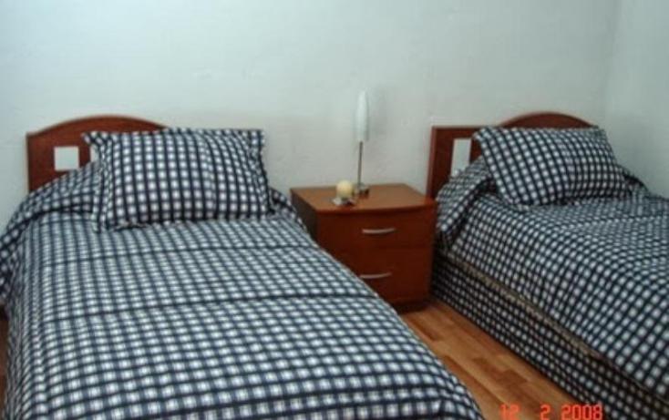 Foto de casa en renta en  , san diego, san pedro cholula, puebla, 1514000 No. 09