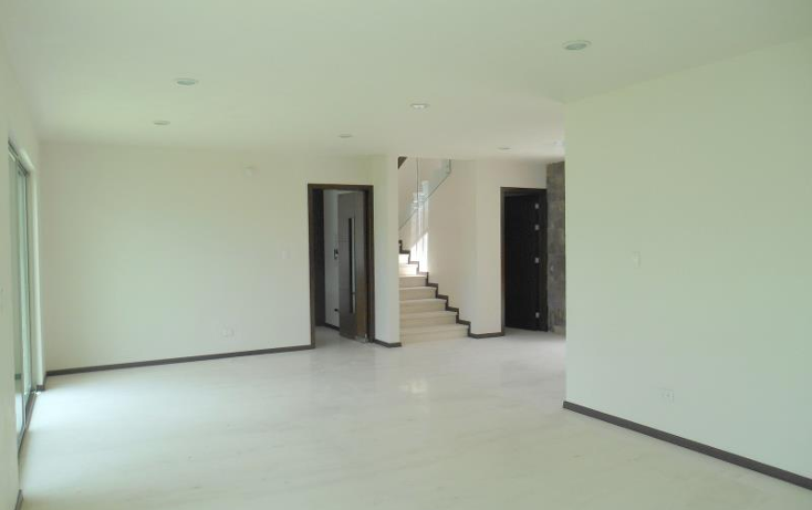 Foto de casa en venta en  , san diego, san pedro cholula, puebla, 1540354 No. 02