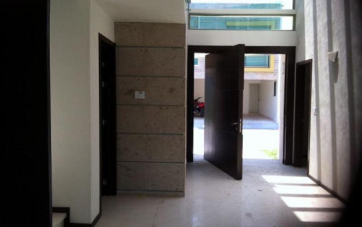 Foto de casa en venta en, san diego, san pedro cholula, puebla, 1815706 no 02