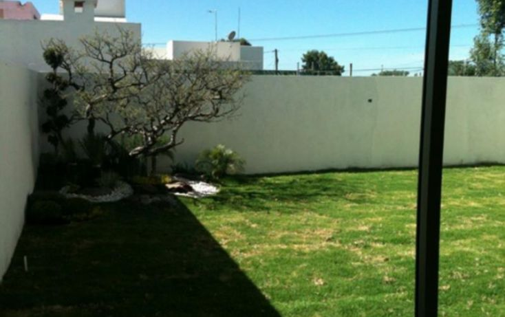 Foto de casa en venta en, san diego, san pedro cholula, puebla, 1815706 no 06