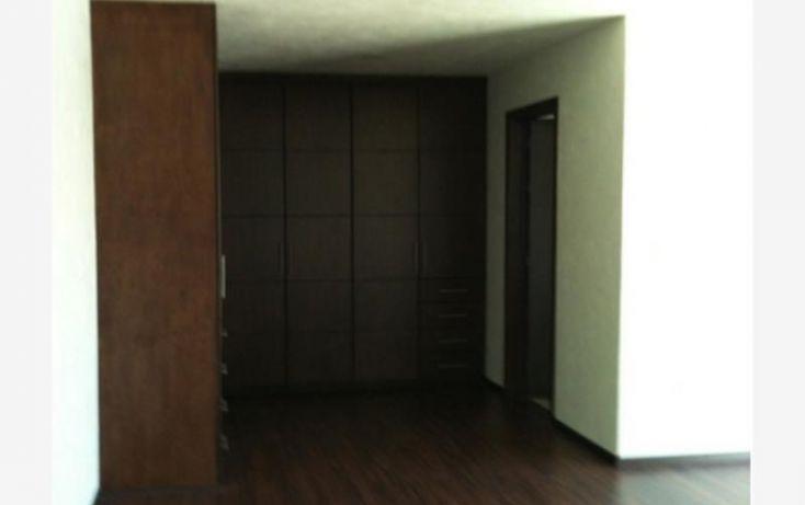 Foto de casa en venta en, san diego, san pedro cholula, puebla, 1815706 no 07