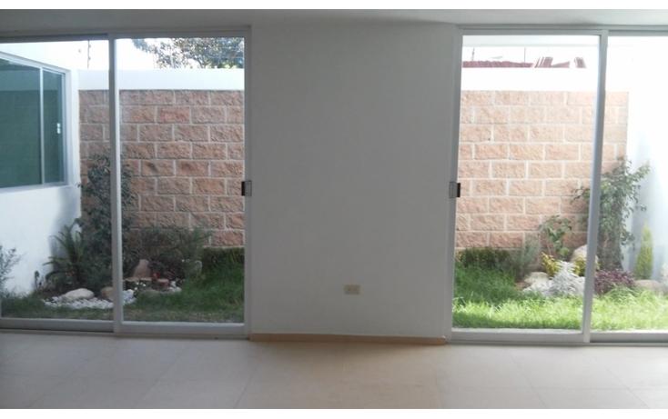 Foto de casa en venta en  , san diego, san pedro cholula, puebla, 1871212 No. 02