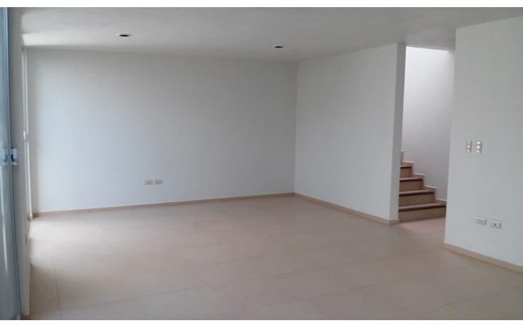 Foto de casa en venta en  , san diego, san pedro cholula, puebla, 1871212 No. 03