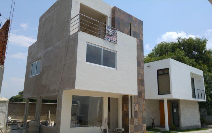 Foto de casa en venta en, san diego, san pedro cholula, puebla, 1948174 no 02