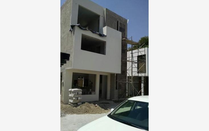Foto de casa en venta en  , san diego, san pedro cholula, puebla, 1980296 No. 06