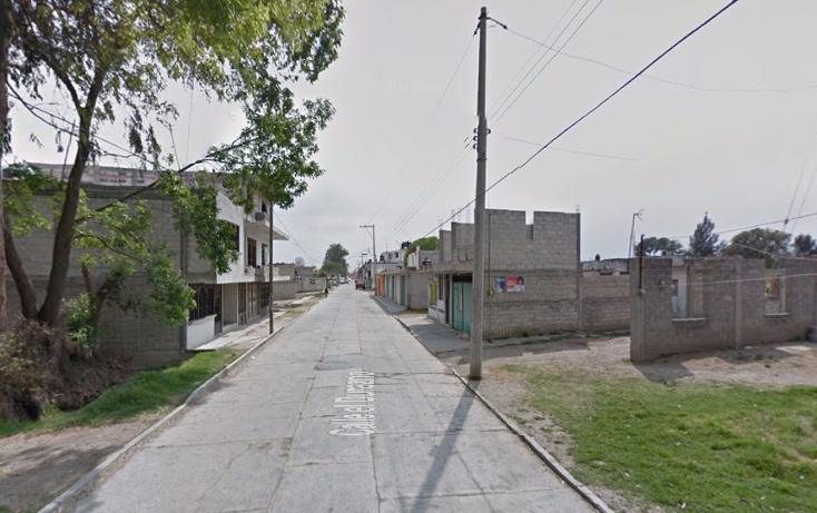 Foto de terreno habitacional en venta en  , san diego, tlaxcala, tlaxcala, 2022131 No. 03