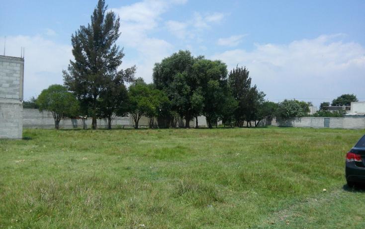Foto de terreno habitacional en venta en  , san diego, tlaxcala, tlaxcala, 2022131 No. 06
